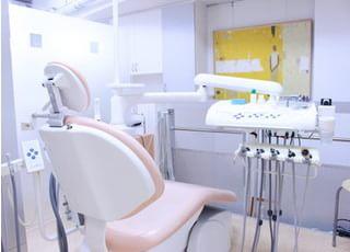 まつもと歯科_矯正歯科3