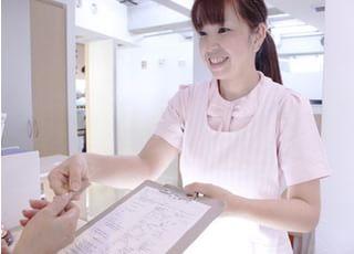 まつもと歯科_美容診療2