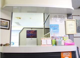 柳川歯科医院
