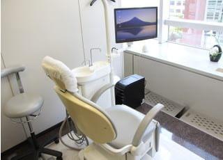 中西歯科口腔外科4