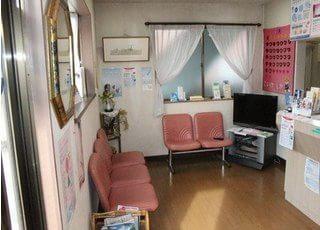 小池歯科医院