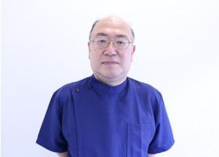牛久デンタルクリニック_佐藤 好男