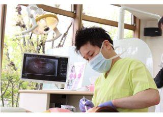せんざい歯科クリニック_治療方針1