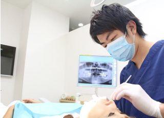布田駅前歯科クリニック_治療品質に対する取り組み2