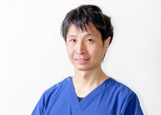 カナデ歯科_高井 雄三