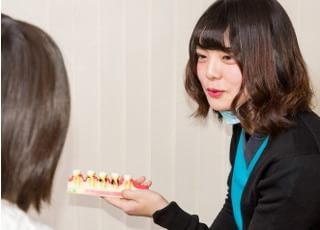 カナデ歯科_予防歯科3