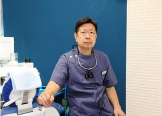 葉月歯科クリニック