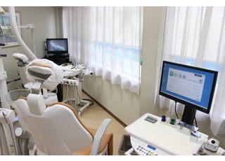 木代歯科医院
