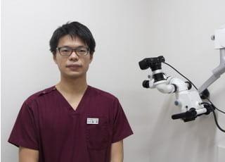 東京駅前しらゆり歯科_見た目の美しさを求める治療を得意とした総合歯科医療