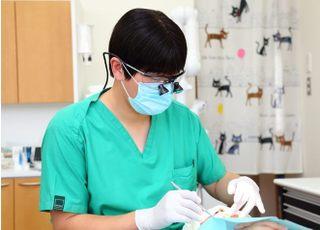 すなが歯科クリニック_予防歯科2