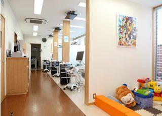 すなが歯科クリニック_イチオシの院内設備3