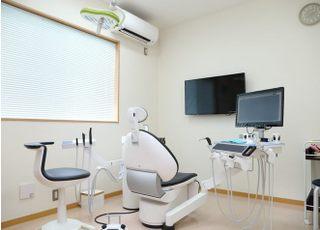 すなが歯科クリニック_治療の事前説明1