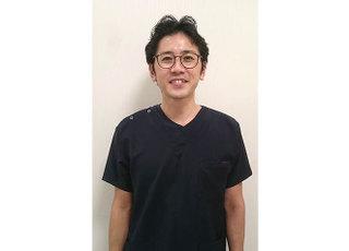 江田デンタルクリニック