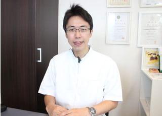 おざき歯科医院_尾崎 亘弘