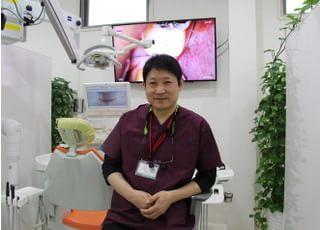つたに歯科クリニック