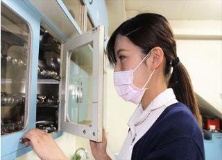 土屋歯科診療所_衛生管理に対する取り組み1