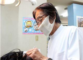 土屋歯科診療所_予防歯科1
