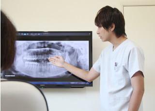 ごとう歯科クリニック美容診療3