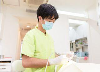 札幌駅前歯科東京クリニック 歯周病