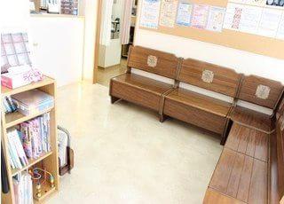 共栄会歯科医院