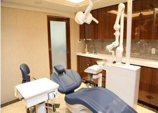 ノア歯科クリニック中目黒ホワイトニング3