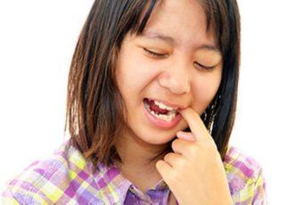 ごとう歯科・矯正歯科クリニック_矯正歯科1