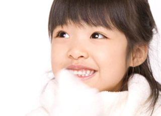 ごとう歯科・矯正歯科クリニック_小児矯正2