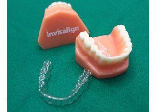 青山歯科医院矯正歯科3