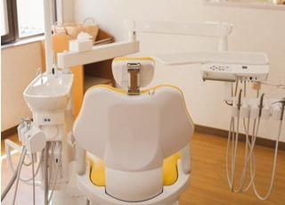 ふくおか歯科2