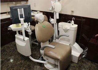 平和通り歯科口腔外科_入れ歯・義歯もおまかせください