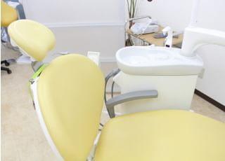 のぞみ歯科医院_歯科検診2