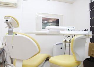のぞみ歯科医院_治療の事前説明3
