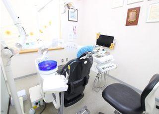 青木歯科医院_インプラント1