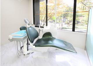 ササキ矯正デンタルオフィス(一般歯科)