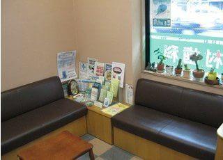 津村歯科医院