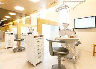 いわい歯科クリニック1