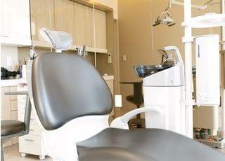 いわい歯科クリニック2