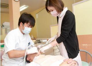 アイ歯科宗像_虫歯や歯周病の不安は、定期検診で打ち消しましょう