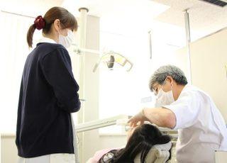塩津歯科医院_保険診療2