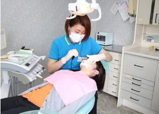 マリン歯科_被せ物・詰め物2
