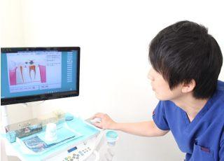 小川おとなこども歯科_治療の事前説明4
