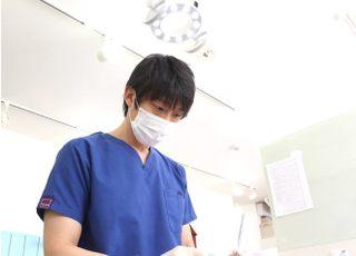小川おとなこども歯科_治療方針1