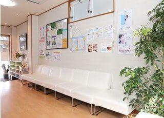 岡森歯科医院