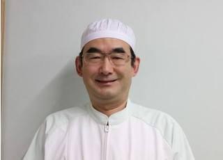 清水歯科医院 清水 豊 院長 歯科医師 男性
