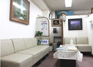 山地歯科医院