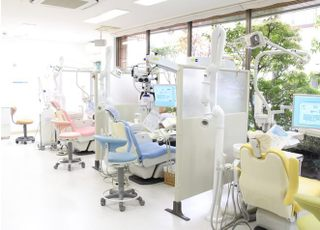 なかつか歯科医院_入れ歯・義歯4