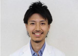 佐藤歯科医院_佐藤 逸人