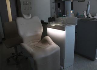 佐藤歯科医院 ホワイトニング