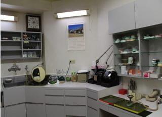 佐藤歯科医院_厳格な衛生管理でつねに安全な診療環境をご提供