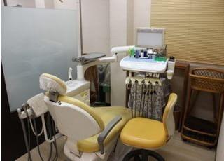日高歯科クリニック1